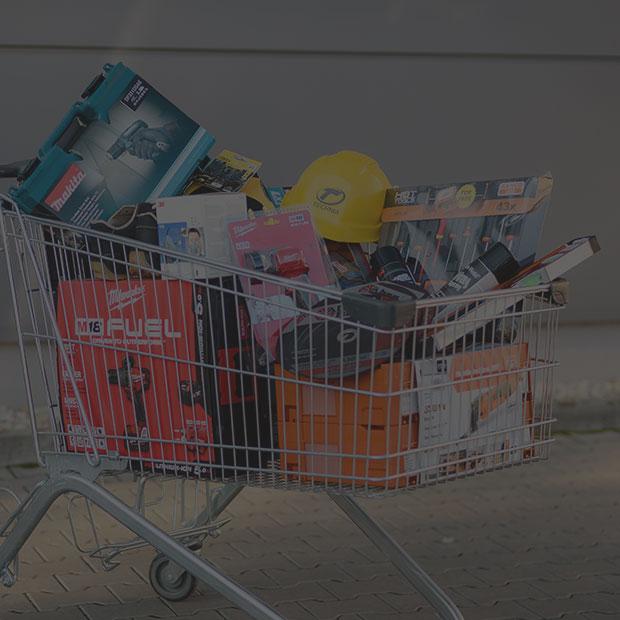 _box_nakupujte