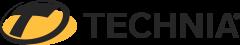 technia-logo-245