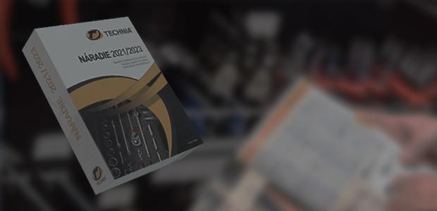 Menu-boxy_obdlznik_2x1_katalog-naradia_n